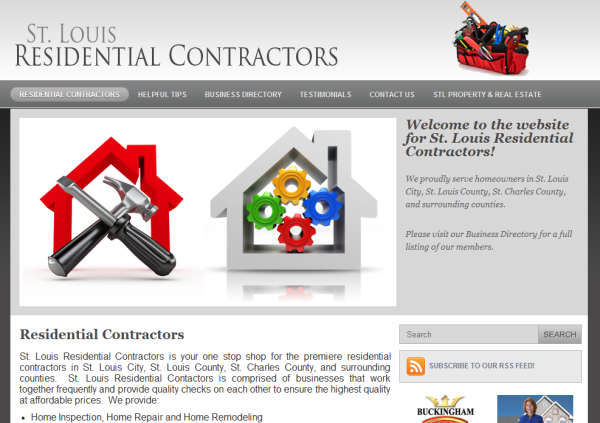 stlresidentialcontractors-resized-600