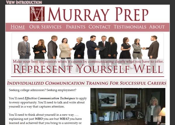 murrayprep-resized-600