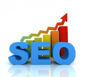 Search Engine Optimization - Changescape Web