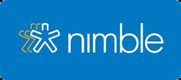 nimble-logo-png-small_