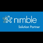 Nimble Solutions Partner