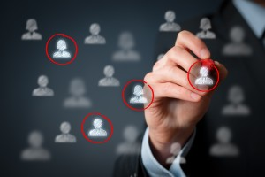 Managed Marketing Solutions for Small Businesses
