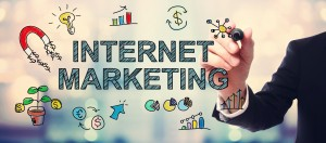 managed marketing solutions