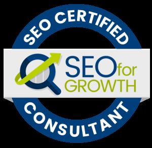Certified SEO Consultant St Louis | Changescape Web