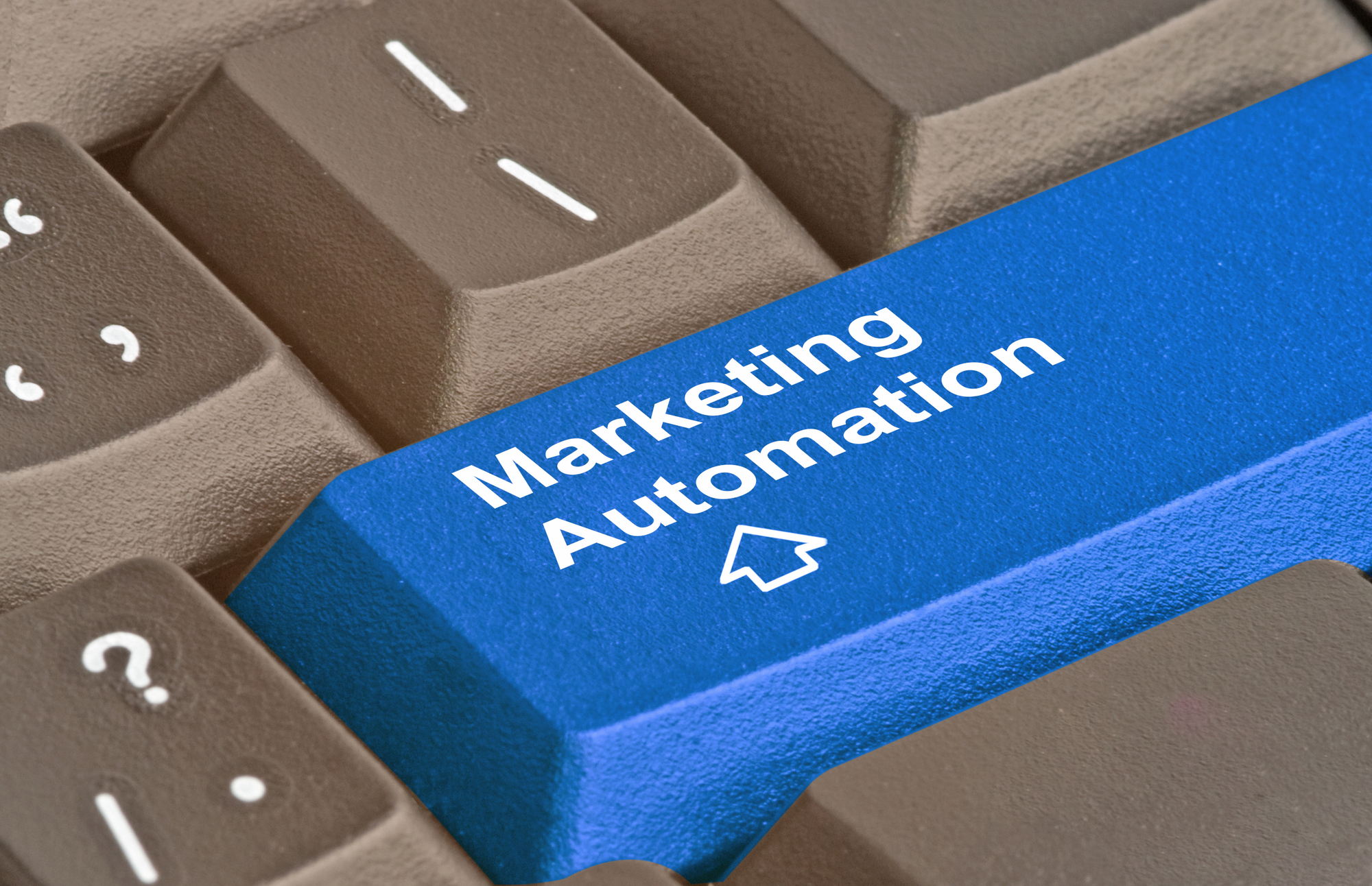 Integrating Facebook Advertising into Marketing Automation