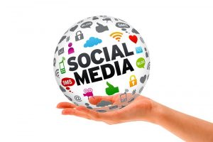 Using Social Media for your Business