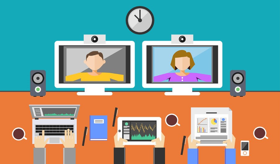small business video marketing statistics