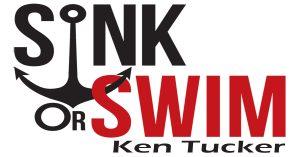 SinkOrSwimKen-Tucker