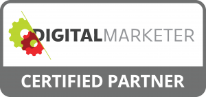 Digital-Marketer-certified-partner-badge