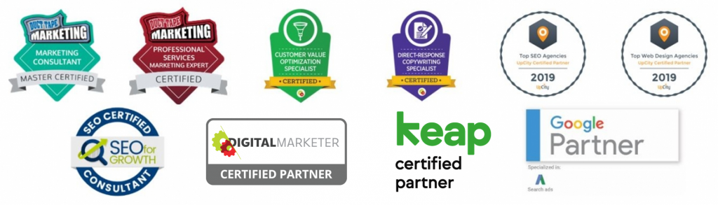 CSWebCertsandPartnerBadges