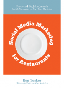 SocialMediaMarketingforRestaurants