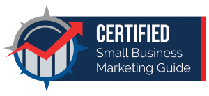 certified-small-business-marketing-guide-logo