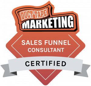 sales-funnel-consultant-badge