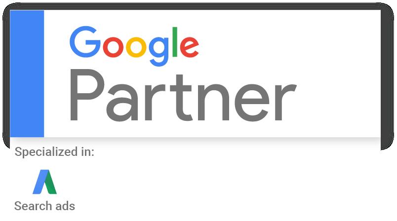google-partner-search-ads